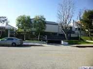 1333 Valley View Road Glendale CA, 91202