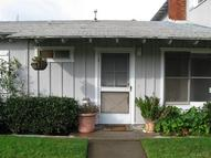 664 Center #B Street Costa Mesa CA, 92627