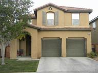 15093 Bluffside Lane Victorville CA, 92394