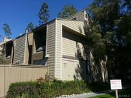 5399 Twin Lakes Drive Cypress CA, 90630