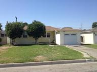 8533 Smallwood Avenue Downey CA, 90240