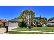 17926 Elm Street Fountain Valley CA, 92708