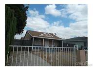 431 West 111th Place Los Angeles CA, 90061