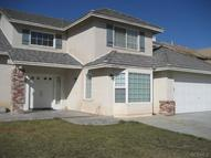 14360 Starlight Lane Victorville CA, 92392