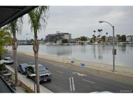 111 Bay Shore Avenue Long Beach CA, 90803