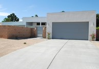 430 West Santa Catalina Road Palm Springs CA, 92263