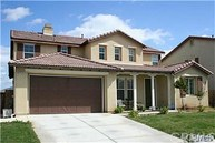34534 Spindle Tree Street Winchester CA, 92596
