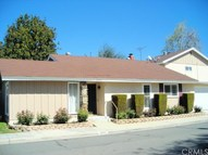 2541 College Lane La Verne CA, 91750