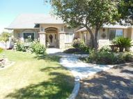 1175 Jennifer Lynn Drive Red Bluff CA, 96080