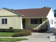 3854 Alberan Avenue Long Beach CA, 90808
