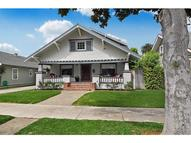 280 North Shaffer Street Orange CA, 92866