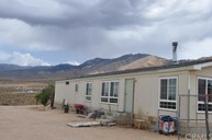 28325 Sutter Road Lucerne Valley CA, 92356