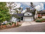 18424 Kentwood Place Hidden Valley Lake CA, 95467