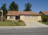 27840 Via De La Real Moreno Valley CA, 92555