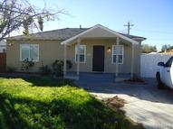 524 South K Street San Bernardino CA, 92410