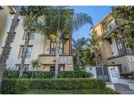 13031 Villosa Place Los Angeles CA, 90094