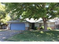 2178 Moyer Way Chico CA, 95926