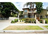 268 North Mar Vista Avenue Pasadena CA, 91106