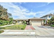 10460 Jeanine Lane Cypress CA, 90630