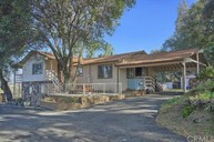 50689 Critter Creek Lane Oakhurst CA, 93644