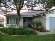 60 Dearborn Circle Redlands CA, 92374