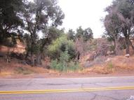 48023 Twin Pines Rd Banning CA, 92220