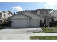 15206 Carey Ranch Lane Sylmar CA, 91342