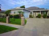 1314 South Vecino Avenue Glendora CA, 91740