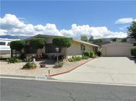 10120 Paiute Circle Beaumont CA, 92223
