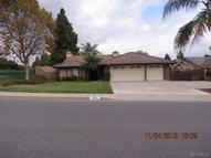 1342 Heidelberg Avenue Walnut CA, 91789