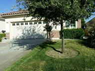 1672 Snowberry Road Beaumont CA, 92223