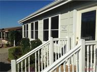 194 Country Club Avila Beach CA, 93424