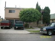 1431 Locust Avenue Long Beach CA, 90813