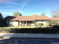 5561 Malvern Way Riverside CA, 92506