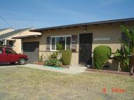 15516 Longworth Avenue Norwalk CA, 90650