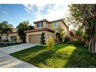 33493 Cedar Creek Lane Lake Elsinore CA, 92532