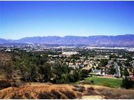 0 Mountain View Avenue Loma Linda CA, 92354