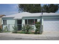 1330 Cordon Drive Los Angeles CA, 90063