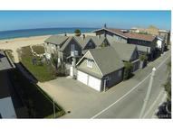 16475 South Pacific Sunset Beach CA, 90742