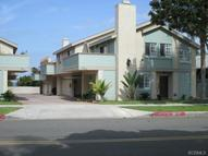 211 South Helberta Avenue Redondo Beach CA, 90277