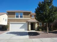 15135 Filly Lane Victorville CA, 92394