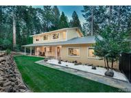 4801 Vivian Lane Forest Ranch CA, 95942