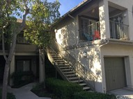 53 Chaumont Circle Foothill Ranch CA, 92610