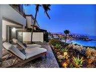 267 Crescent Bay Drive Laguna Beach CA, 92651