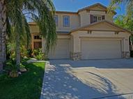 26422 Kipling Place Stevenson Ranch CA, 91381