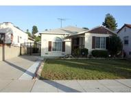 3048 West Norwood Place Alhambra CA, 91803