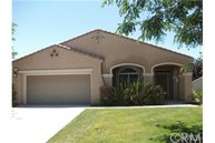 103 Trout Run Beaumont CA, 92223