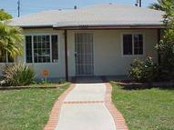 11414 Lefloss Avenue Norwalk CA, 90650