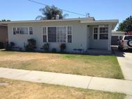 10979 Amery Avenue South Gate CA, 90280