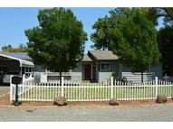729 Skyway Avenue Chico CA, 95928